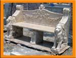 Rajasthan Marble Furniture, Item Number: 17