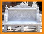 Rajasthan Marble Furniture, Item Number: 19
