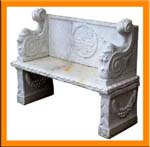 Rajasthan Marble Furniture, Item Number: 23