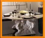 Rukmani arts  marblefurniture   Code 28