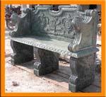 Rajasthan Marble Furniture, Item Number: 29