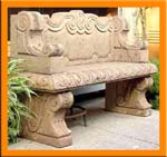 Rukmani arts  marblefurniture   Code 34