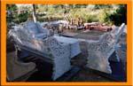 Rajasthan Marble Furniture, Item Number: 37