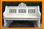 Rajasthan Marble Furniture, Item Number: 39