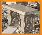 Rajasthan Marble Furniture, Item Number: 5
