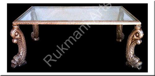 Rukmani arts  meenakari 41