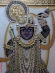 Rajasthani Indian Paintings Products, Item Number: 137