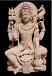 Rukmani arts  replica   Code 2