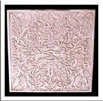 Sterling Silver Home Decor & Furniture, Item Number: 10