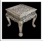 Sterling Silver Home Decor & Furniture, Item Number: 16