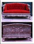Sterling Silver Home Decor & Furniture, Item Number: 35