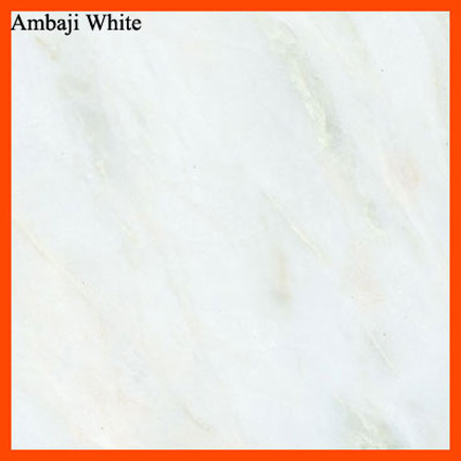 Marble Photos Rajasthan Marble Colors Sandstone Colors