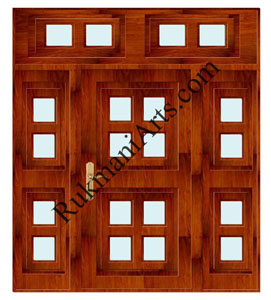 Mandir Design  Home on Temple   Mandir  Wooden Temple  Wooden Carved Teakwood Temple   Mandir