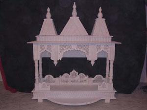 Code 19 Catalog Marble Carved White Marble Temple Mandir Marble Temple Mandir Home Designs