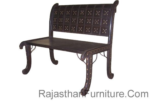Jodhpur furniture antique wooden furniture rajasthan for Furniture 123 code