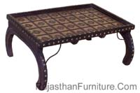 Jodhpur Wooden Rajasthan Furniture, Item code-41