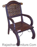 Jodhpur Wooden Rajasthan Furniture, Item code-26