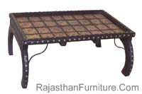 Jodhpur Wooden Rajasthan Furniture, Item code-44