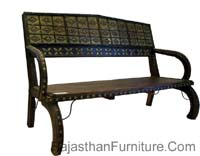 Jodhpur Wooden Rajasthan Furniture, Item code-45