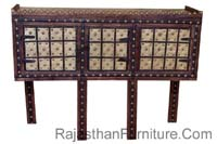 Jodhpur Wooden Rajasthan Furniture, Item code-48