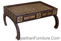 Jodhpur Wooden Rajasthan Furniture, Item code-53