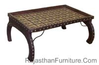 Jodhpur Wooden Rajasthan Furniture, Item code-56
