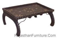 Jodhpur Wooden Rajasthan Furniture, Item code-59