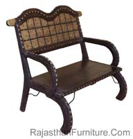 Jodhpur Wooden Rajasthan Furniture, Item code-60