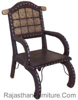Jodhpur Wooden Rajasthan Furniture, Item code-61