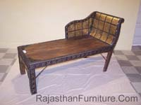 Jodhpur Wooden Rajasthan Furniture, Item code-28