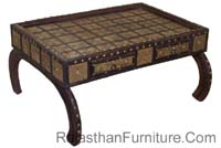 Jodhpur Wooden Rajasthan Furniture, Item code-65