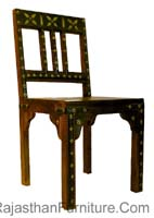 Jodhpur Wooden Rajasthan Furniture, Item code-72