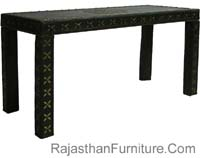Jodhpur Wooden Rajasthan Furniture, Item code-77