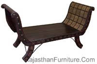 Jodhpur Wooden Rajasthan Furniture, Item code-78