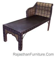Jodhpur Wooden Rajasthan Furniture, Item code-79