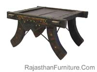 Jodhpur Wooden Rajasthan Furniture, Item code-84