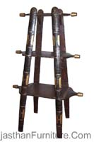 Jodhpur Wooden Rajasthan Furniture, Item code-91