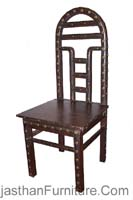 Jodhpur Wooden Rajasthan Furniture, Item code-92