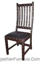 Jodhpur Wooden Rajasthan Furniture, Item code-93