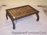 Jodhpur Wooden Rajasthan Furniture, Item code-31