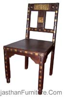 Jodhpur Wooden Rajasthan Furniture, Item code-94