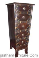 Jodhpur Wooden Rajasthan Furniture, Item code-99