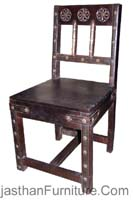 Jodhpur Wooden Rajasthan Furniture, Item code-102