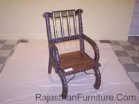 Jodhpur Wooden Rajasthan Furniture, Item code-32