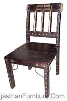 Jodhpur Wooden Rajasthan Furniture, Item code-105