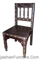 Jodhpur Wooden Rajasthan Furniture, Item code-108