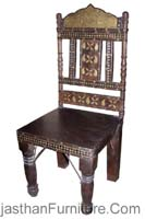 Jodhpur Wooden Rajasthan Furniture, Item code-110