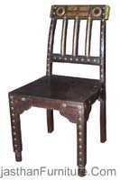 Jodhpur Wooden Rajasthan Furniture, Item code-113