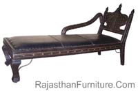 Jodhpur Wooden Rajasthan Furniture, Item code-118