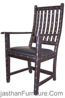 Jodhpur Wooden Rajasthan Furniture, Item code-120
